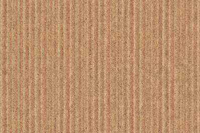 cardboard box texture background images amp pictures
