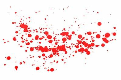 Blood Splatters Texture Background Images Amp Pictures