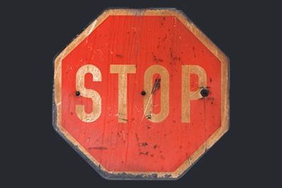 Traffic Sign Texture Background Images Amp Pictures