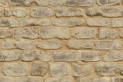 Medieval Brick Wall Texture Background Images Pictures