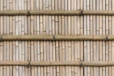 Wood Texture: Background Images & Pictures
