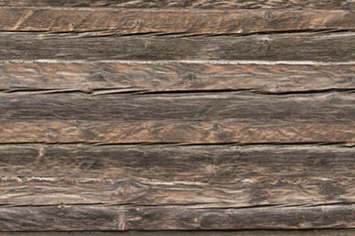 Wood Plank Texture Background Images Amp Pictures