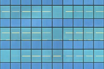 Glass facade texture  Building & Facade Texture: Background Images & Pictures