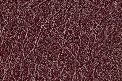Fabric And Cloth Texture Background Images Amp Pictures