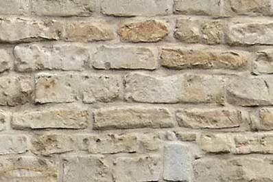 Old Brick Wall Texture Seamless Brick Wall Texture: Ba...