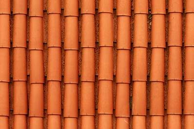 Brick Roof Texture shingle, roofing & roof tile texture: images & pictures