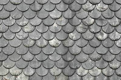 Shingle Roofing Amp Roof Tile Texture Images Amp Pictures