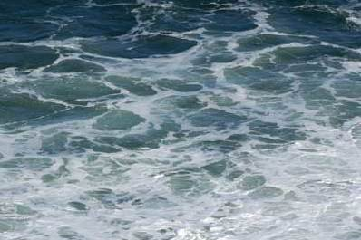 Water Texture Background Images Amp Pictures