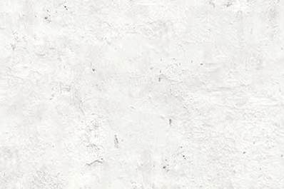 Plaster Walls Texture Background Images Amp Pictures