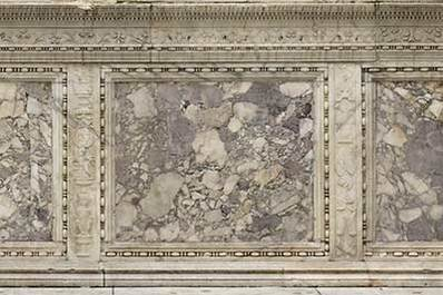 Marble & Stone Texture: Background Images & Pictures