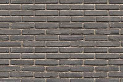 Brick Wall Amp Masonry Texture Background Images Amp Pictures