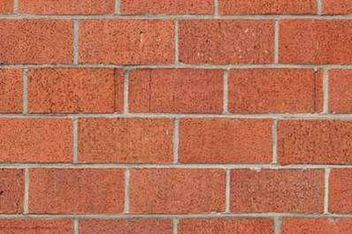 Cinder Blocks Amp Concrete Blocks Background Images Amp Pictures