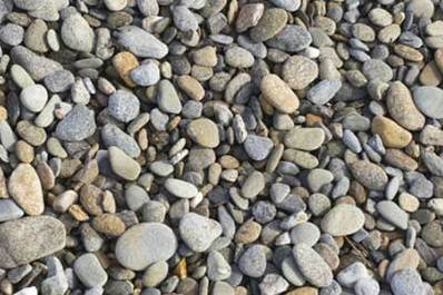Gravel Ground Texture Background Images Amp Pictures