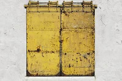 Metal Doors & Door Textures Background Images \u0026 Pictures