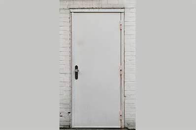 White Wood Door Texture wooden door texture: background images & pictures