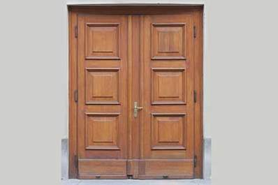 wood door texture. Wooden Doors Wood Door Texture E