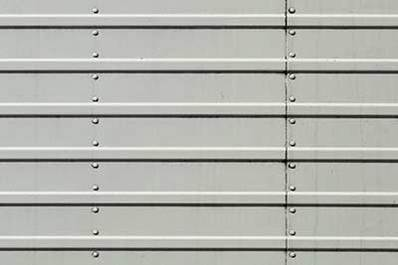 Corrugated Metal Texture Background Images Amp Pictures