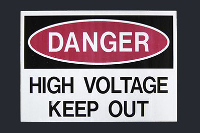Warning Sign Texture Background Images Amp Pictures