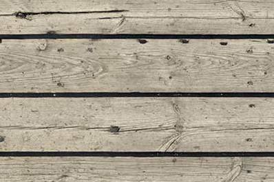 wood texture background images pictures