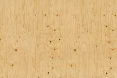Plywood Plate Texture Background Images Amp Pictures