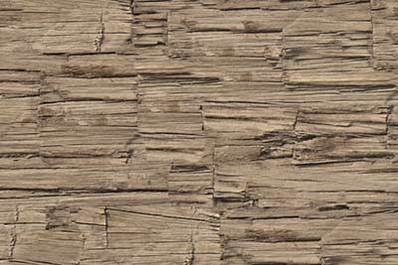 Wood Texture Background Images Amp Pictures