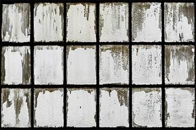 window texture. Windows Window Texture Textures.com