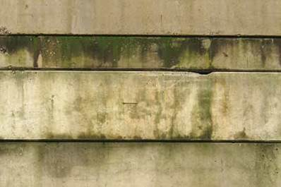 Concrete Wall Textures Background Images Amp Pictures