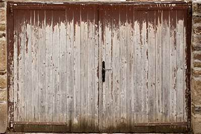 Wooden Door Texture Background Images Amp Pictures