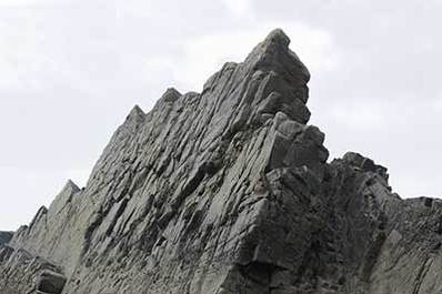 Rock Amp Cliffs Texture Background Images Amp Pictures