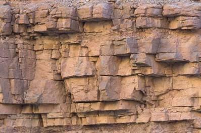 rock cliffs texture background images pictures