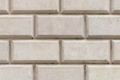 brick wall texture background images pictures