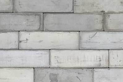 Brick Wall Texture Background Images Amp Pictures
