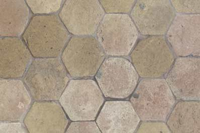 Floor & Pavement Texture: Background Images & Pictures