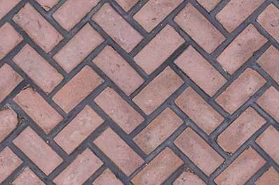 floor pavement texture background images pictures