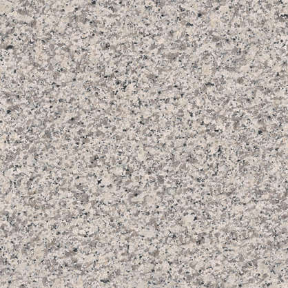Marble Granite Stone Countertop Closeup Pattern Base
