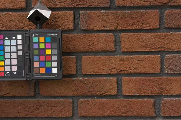 1.2x1.2m srgb photogrammetry scanned scan brick bricks modern small displacement heightmap netherlands wall