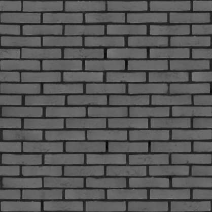 1x1m srgb photogrammetry scanned scan brick bricks modern small displacement heightmap netherlands
