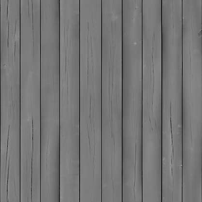 2x2m srgb scan scanned wood planks rough japan