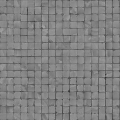 2x2m srgb photogrammetry cobblestone square pavement scan scanned displacement heightmap netherlands
