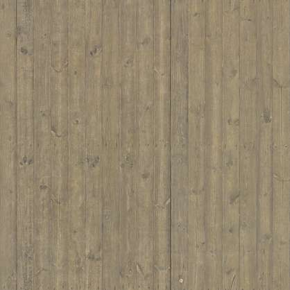 2x2m srgb photogrammetry scan scanned wood planks wooden floor ground displacement heightmap poland