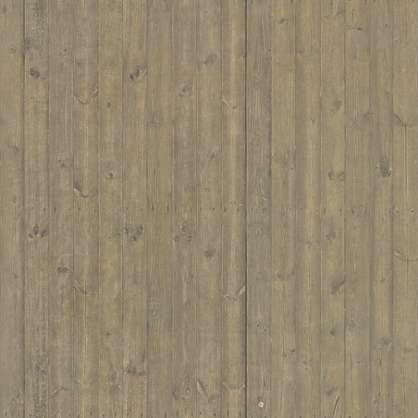3d Scanned Wooden Planks 2x2 Meters