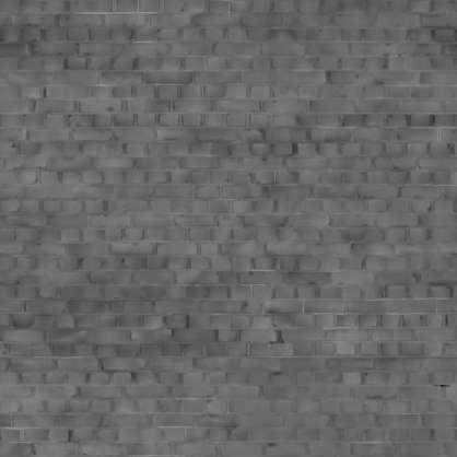 2x2m 2.5x2.5 srgb photogrammetry scanned scan brick bricks modern small displacement heightmap norway