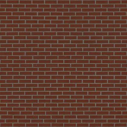 2x2m 2.5x2.5 srgb photogrammetry scanned scan brick bricks modern small displacement heightmap norway wall