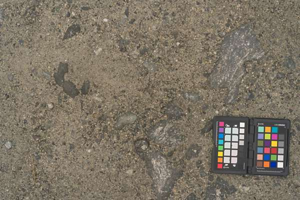 2x2m 3x3m 4x4m srgb photogrammetry dirt soil ground norway scan scanned displacement heightmap rocky pebbles