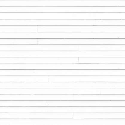 2x2m 3x3m 4x4m wood siding horizontal planks painted scan scanned norway