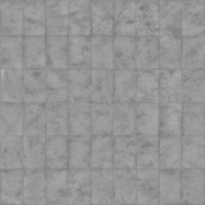 3.2x3.2m scan scanned worn out floor medieval japan ground