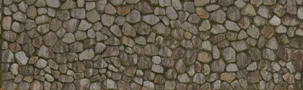 3x3m scan scanned blocks stones cobblestone medieval japan wall