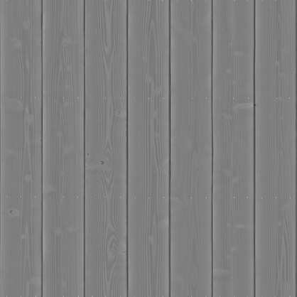 1x1m wood siding vertical planks painted scan scanned netherlands