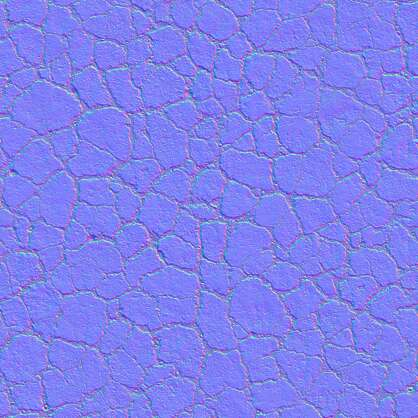 2x2m photogrammetry scan scanned asphalt tarmac road street cracked cracks weathered old displacement heightmap usa american utah ground