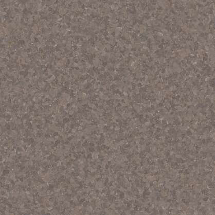 2x2m gravel granite chippings ground